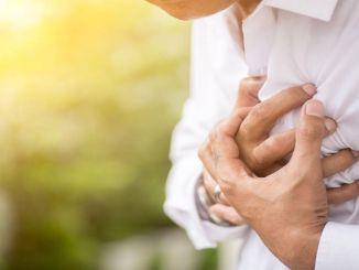 kalp hastalarina koronavirus surecinde onemli uyari