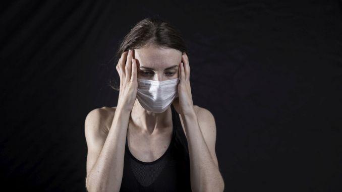 pandemide psikiyatrik hastaliklara karsi onemli oneriler