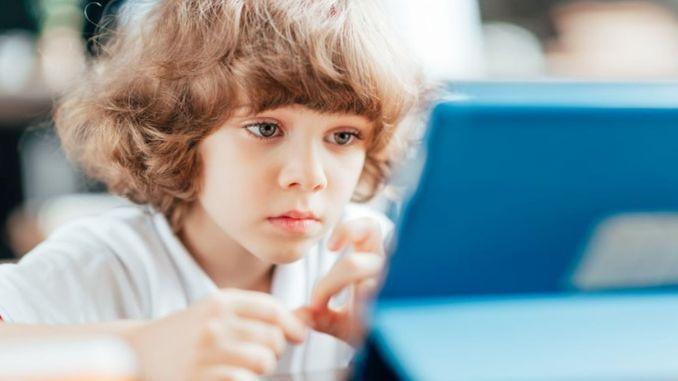 cocuklari dijital dunyada koruyacak yontem