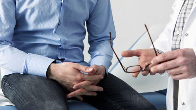 holep tedavisi ile iyi huylu prostat buyumesine son
