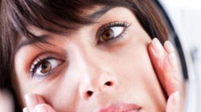 goz alti morluklari etkili tedavi