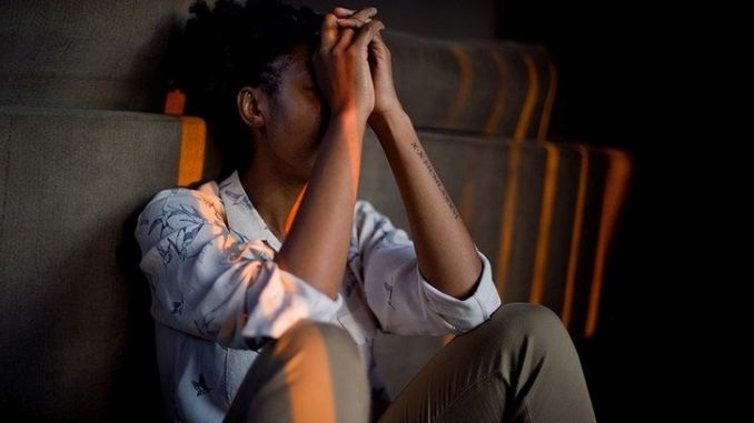 yaz tipi depresyon dikkate alinmali