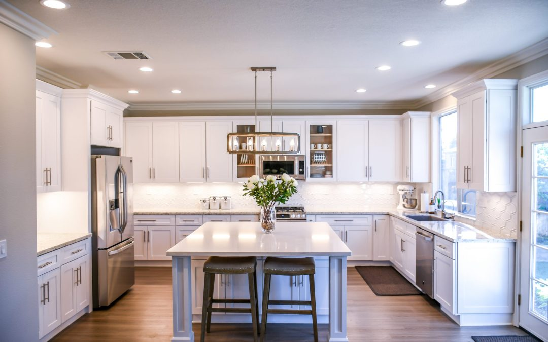 Detoxify Your Home With these Quick and Easy Tips