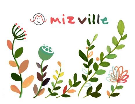 mizville1