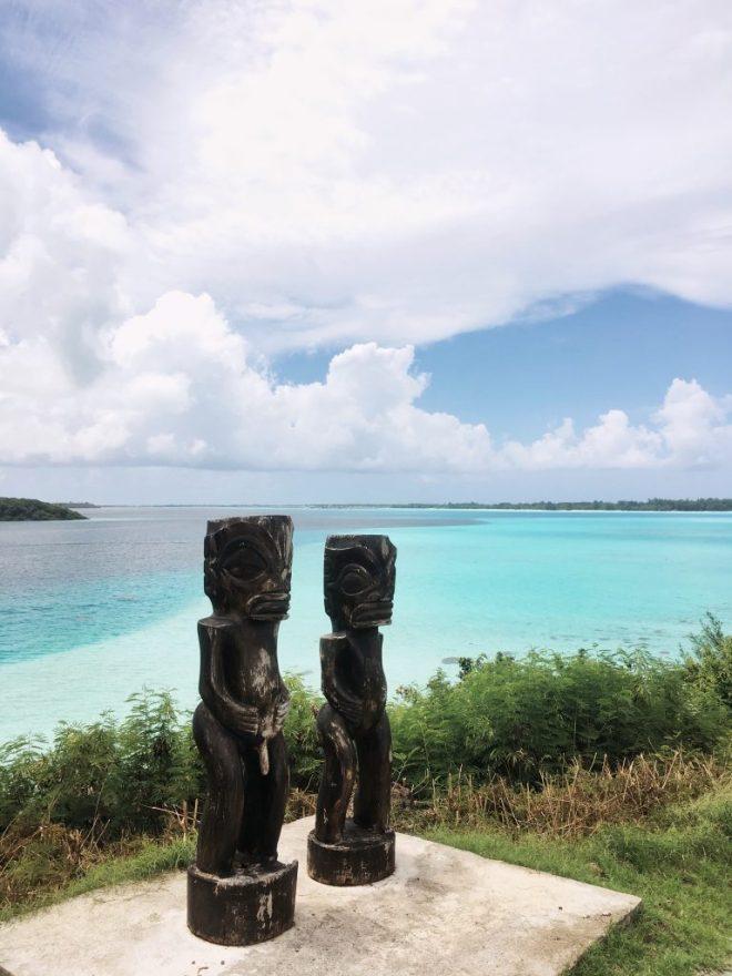Bora-Bora_island_tour