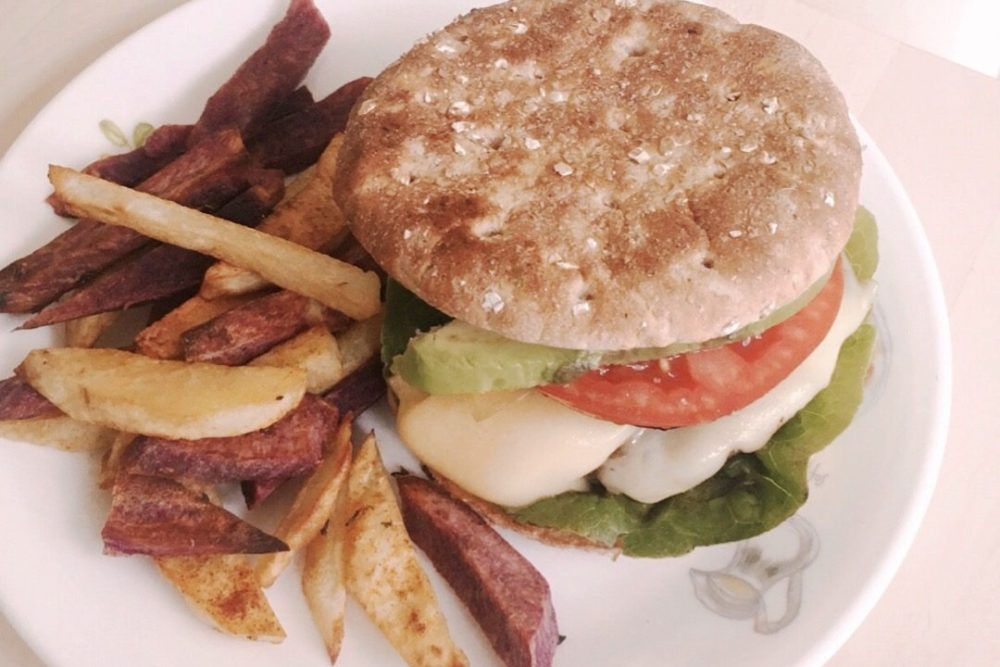 perfect_burger