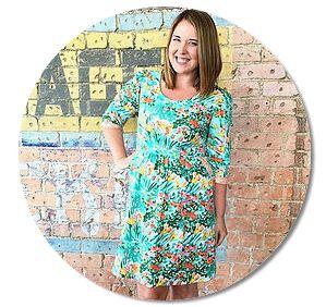 Sewing patterns dressmaking patterns tailoring guides Sunshine Coast