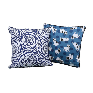 cushion cover sewing class Sunshine Coast