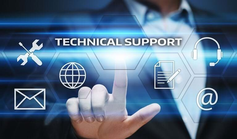 IT-Support-Services