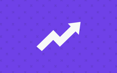 Social, Community, and Web Metrics Grow Across the Board for Kin in Q1 2021
