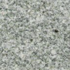 Granite_softgreen.jpg