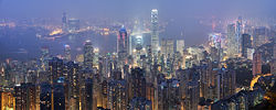 250px-Hong_Kong_Skyline_-_Dec_2007.jpg