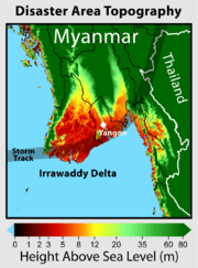 180px-Myanmar_Disaster_Topography.png