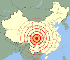 240px-2008_Sichuan_earthquake_map_no_labels.svg.png
