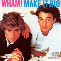 wham-make-it-big_200x200.shkl.jpg