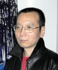 VOA_CHINESE_liuxiaobo_200x240.shkl.jpg