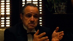 The godfather 250x141 shkl