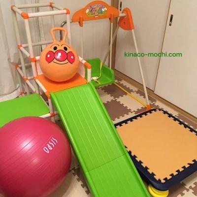 体幹 体幹トレーニング 子ども 子供 幼児