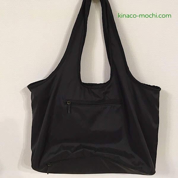 マザーズバッグ おすすめ 軽い 安い シンプル