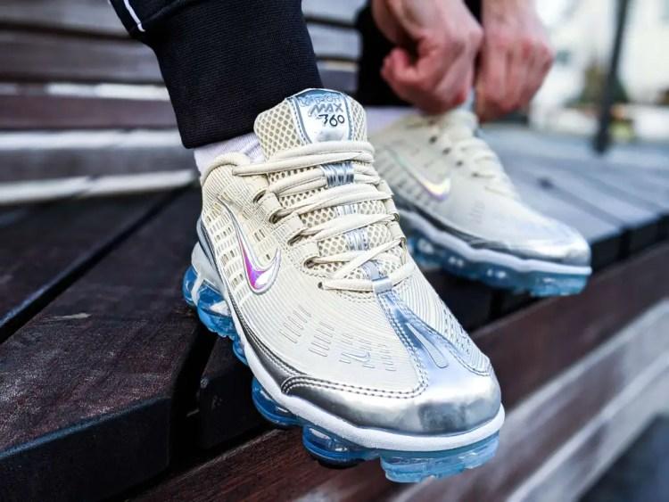 חסר מאפיין alt לתמונה הזו; שם הקובץ הוא נעלי-ספורט-מוקטן-1024x768.jpg
