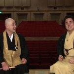 立川談春と古川周賢さんの対談は人材育成のヒントがいっぱいだった