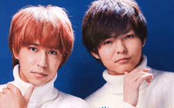f:id:kinatsu_aomori:20180110023331p:plain