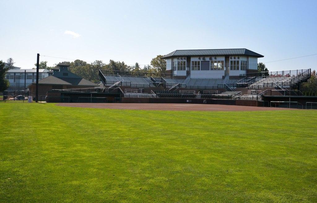 MSU Softball 11