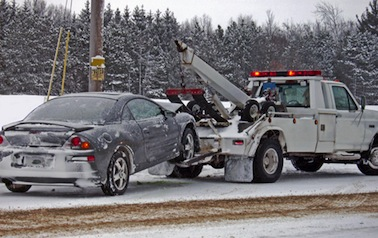 tow truck insurance indiana