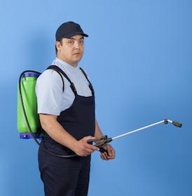 pest control insurance3