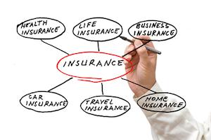 evansville insurance agencies