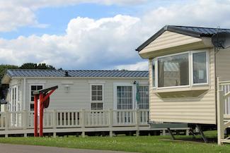 mobile home insurance kentucky