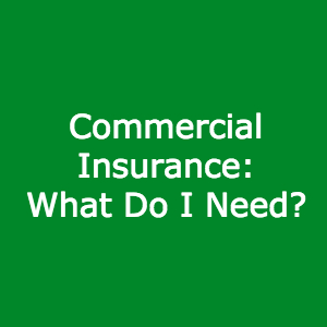 Commercial Insurance Indiana