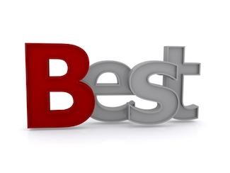 best insurance agency