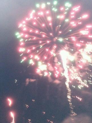 03.11.12 - Bridge of Don Fire Festival 4