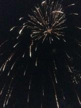 03.11.12 - Bridge of Don Fire Festival 5