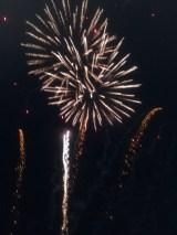 03.11.12 - Bridge of Don Fire Festival 8