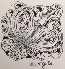 16. Mooka