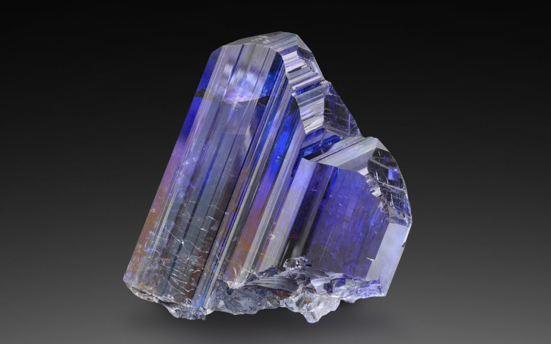 December's Birthstones : A Preview