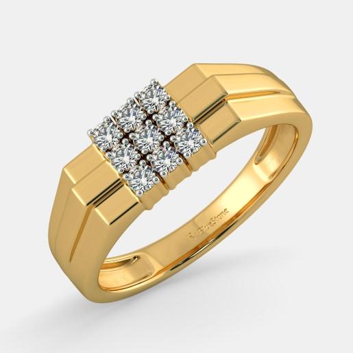Mens Rings Buy 150 Mens Ring Designs Online In India