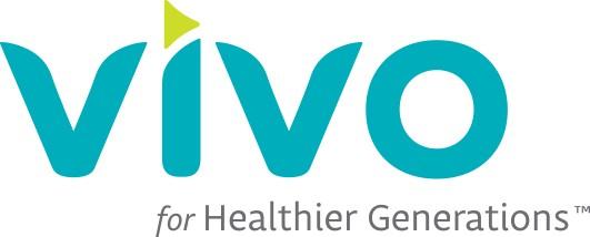 vivoLogoForLandingPage