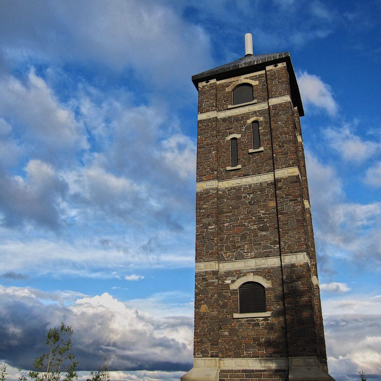 Kincora Tower