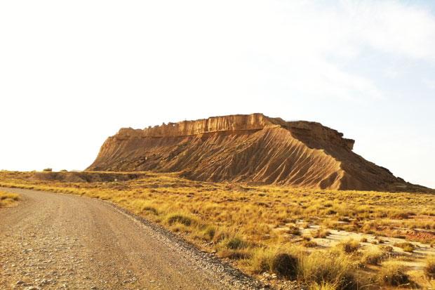 bardenas-navarre-desert