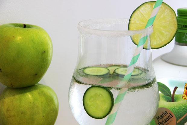 mariebrizard-cocktail-pomme