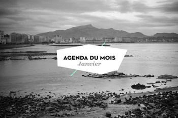 agenda-janvier-2017-landes-paysbasque