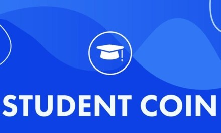 What's Student Coin and Why it Could be the Next Big Thing in Crypto