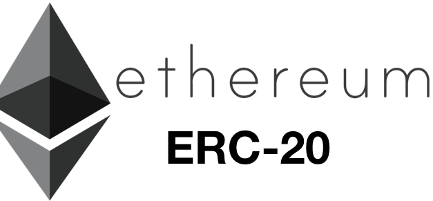 How to Create your Own Ethereum (ERC20 Token) in Under 10 Minutes