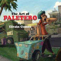 Link to Paletero Art Gallery