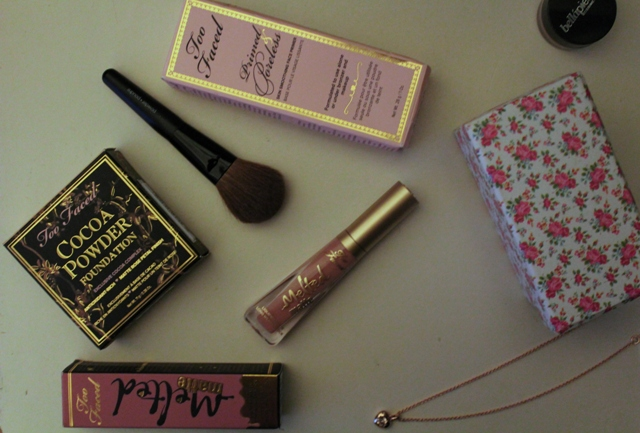 too-faced-makeup-resized