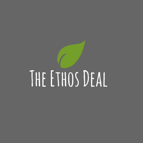 The Ethos Deal