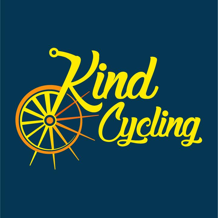 Glens Falls New York Cycling Studio